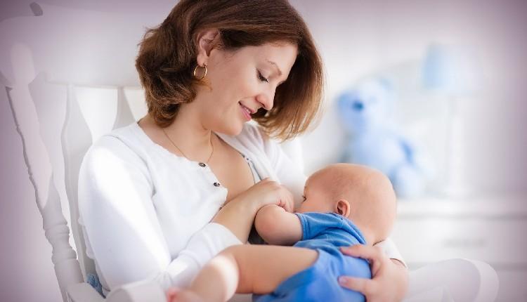 बच्चालाई कम स्तनपान गराउने महिला स्तन क्यान्सरको उच्चजोखिममा