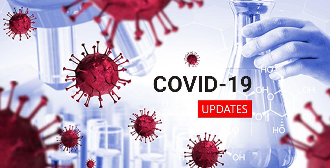 फेरि बढ्यो कोरोना संक्रमणः थप ३८९९ जनामा कोरोना पुष्टि, २० जनाको मृत्यु