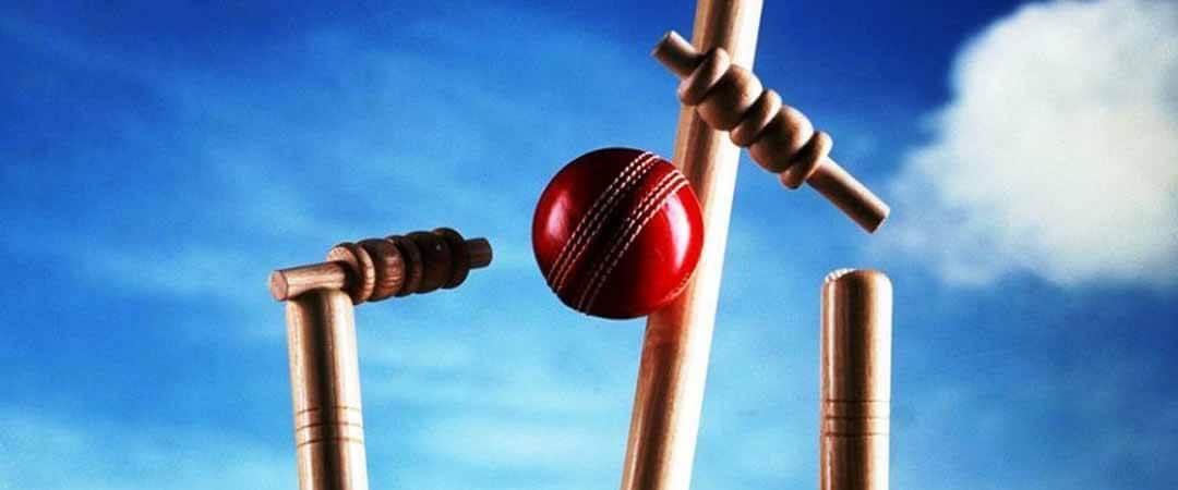 प्रधानमन्त्री कप क्रिकेट प्रतियोगितामा आज दुई खेल हुँदै
