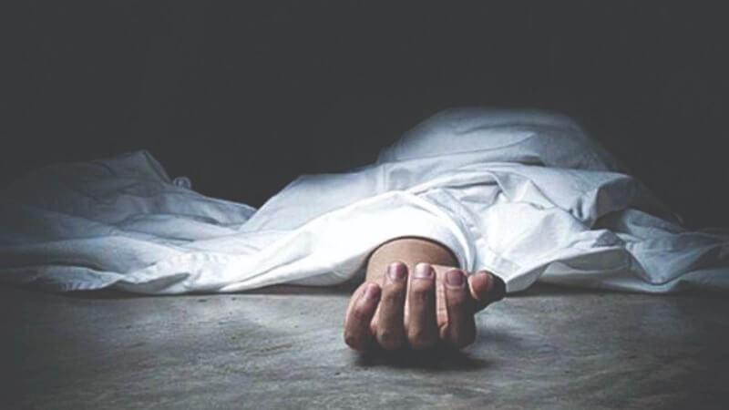 रेलमार्गमा टिकटक बनाउँदा एक पाकिस्तानी युवाको मृत्यु