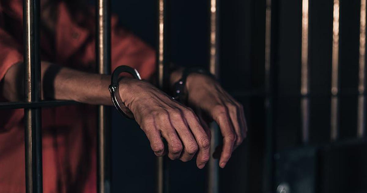 चन्द्रागिरिमा बालिका बलात्कार गर्ने पक्राउ