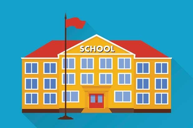 काठमाडौंका विद्यालय तत्काल नखुल्ने